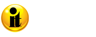 Incredible Technologies, Inc.